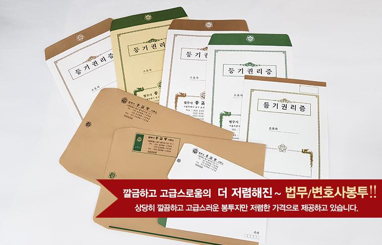 main_banner1_03.jpg